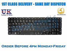 NEW TOSHIBA SATELLITE L50-B-1NL L50D-B L50T-B UK Laptop Keyboard Black