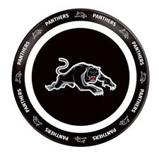 Penrith Panthers Melamine Plate
