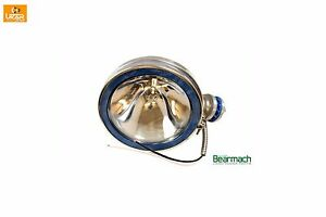 Land Rover Defender 90 Comp Driving Light 130 watt Part# BA2752