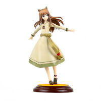Kotobukiya Spice and Wolf Holo Renewal 1/8 Scale Boxed PVC Action Figure Toy