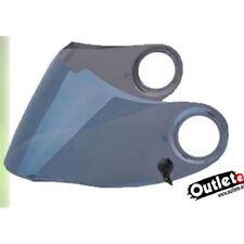PANTALLA SCORPION EXO 1000-E-11 ESPEJO AZUL - BLUE