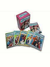 :The Facts Of Life The Complete Series Season 1-2-3-4-5-6-7-8-9 & Bonus,New