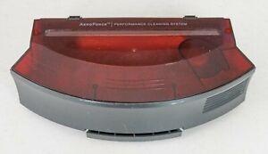 iRobot Roomba 960 Aeroforce Dust Container - EXCELLENT