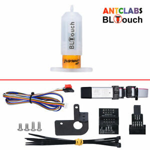 ANTCLABS BLtouch V3.1 Auto Leveling Sensor Bed BL Touch For Auto Kossel Ender 3