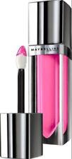 Maybelline New York Colour Elixir Lip Gloss Hibiscus Haven 110