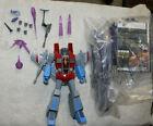 Takara Transformers Masterpiece MP-52 Starscream Version 2.0 NO BOX