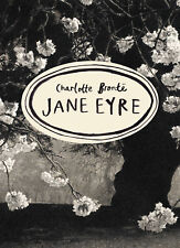 Charlotte Bronte, Maggie O'Farrell - Jane Eyre (Paperback)