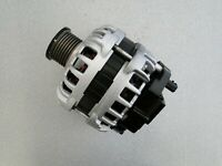 1A3871 DACIA Lodgy  Logan MCV Sandero / RENAULT Captur 0.9 1.2 TCe ALTERNATOR