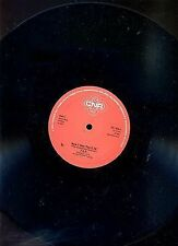 T.O.P. now i see you HOLLAND 12INCH 45 RPM  1982