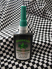 50 ml Woodward Race Products WRP Green Retaining Compound  Adhesive