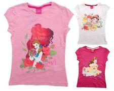 Vêtements et accessoires rose Disney
