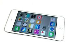Apple iPod touch 5th Generation (32GB) - Silver