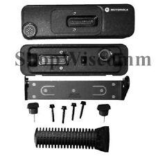 PMLN5404A PMLN5404 - Motorola MOTOTRBO REMOTE MNT ADAPTOR KIT