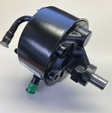 Remanufactured Power Steering Pump 26042593 Workhorse WCC26042593