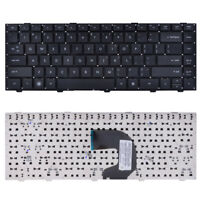 NEW KEYBOARD FOR HP PROBOOK 4440s 4441s 4445s 4446s 683657-001 702238-001 US