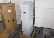 ISC Thermal Edge 6,000 BTU 480V/60 Hz NEMA 4 Air Conditioner AC - NE06048604