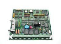 Reliance Electric 814.56.00 F Super Remote Meter Interface ~ GV3000E GV3000