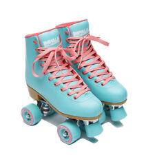 NIB Impala Quad Skate - Aqua - Size 5