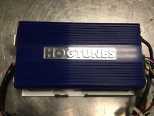 HARLEY DAVIDSON HOGTUNES REV 450-RM 4 CHANNEL AMPLIFIER - 200W (OPS8000-12)