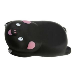 Cartoon Ergonomic Design Armrest Pad for Elbow, Mouse Pillow Rest for Office