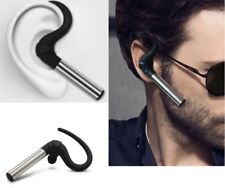 Bluetooth Wireless Headsets Trucker Headphone Handsfree Call for Cell Phone Car