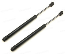 2 Front Hood Lift Shocks Support Struts for Ford Crown Victoria Mercury Marauder