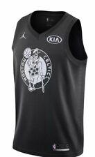 72737e029ee Nike Boy s Kyrie Irving Boston Celtics 2018 All Star Swingman Jersey  9Z2B7BY3P