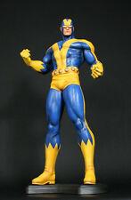GOLIATH statue~Bowen Designs~Avengers~Ant-Man~Giant-Man~NIB
