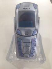 Nokia 6820 Original New Unlocked
