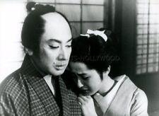 KENJI MIZOGUCHI CHIKAMATSU MONOGATARI  1954 VINTAGE PHOTO ORIGINAL #2