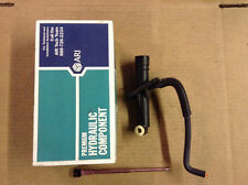 NEW ARI Q85004 Clutch Master Cylinder | Fits 91 Ford Aerostar