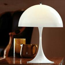 """modern classic Dia 15.7"""" verner panton panthella table lamp desk light replica"""