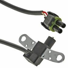 VE363005 Crankshaft sensor