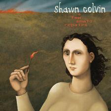 A Few Small Repairs [20th Anniversary Edition] [LP] by Shawn Colvin (Vinyl,...