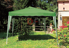 Copertura sedie da giardino involucro protettivo telone di copertura cappa di copertura protezione agenti atmosferici