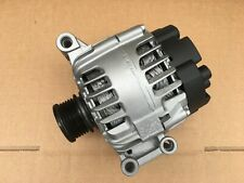 ALTERNATOR MINI COOPER & S 1.6 PETROL 2007 2008 2009 2010 2011 2012 2013 2014 ->
