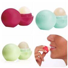 EOS Evolution Of Smooth Organic Lip Balm 7g - Choose Flavour - Sealed