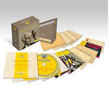 ENRICO MAINARDI - THE COMPLETE DEUTSCHE GRAMMOPHON RECORDINGS 14CD BOX SET