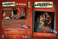 Best of Sex & Violence Grindhouse 2013 70s 90s Exploitation Horror DVD Movie NEW