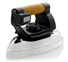 Returned Reliable 2000Ir Replacement Steam Iron
