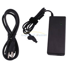 70W AC Adapter for Dell 9364U AA20031 ADP-70EB PA-6 PA6 PA-2 Power Supply+Cord