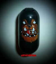 Mighty Beanz #59 Rottweiler Bean 2010 Series 1 Rare New Condition