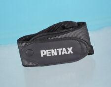 Pentax Trageriemen carrying strap courroie - (0764)