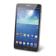 "Samsung Galaxy Tab 4 SM-T337 16GB 8"" Tablet w/ Wi-Fi + Verizon 4G - Black"