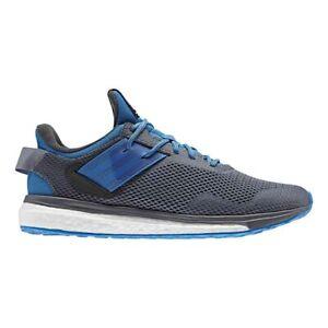 Adidas - RESPONSE 3  M BOOST - SCARPA RUNNING - art.  AQ2500