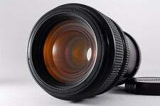 【Excellent+++】 Mamiya RB67 100-200mm f/5.2 W Sekor-C Zoom Lens from Japan #2231
