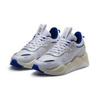 PUMA Men's RS-X Tech Sneakers