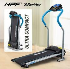 Safety Treadmill Electric Power Walking Exercise Machine Weight Loss Equipment