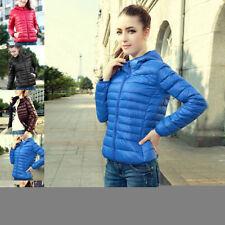 Zip Hip Length Silk Casual Coats & Jackets for Women