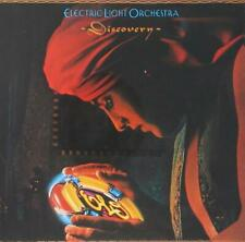 ELECTRIC LIGHT ORCHESTRA  DISCOVERY SEALED ORIGINAL 9 TRACK VERSION SEE PIC 2